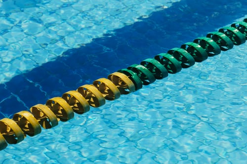 Bronze Medallion Course - Derby Memorial Swimming Pool